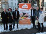 Gemeinschaftsverpflegung: Lebensmittelabfälle systematisch vermeiden