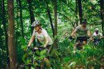 Crowdfunding-Projekt: Neue Mountainbike-Strecke im Wienerwald geplant