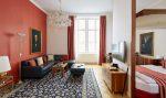 Derag Livinghotels: Luxus-Apartments auf Zeit