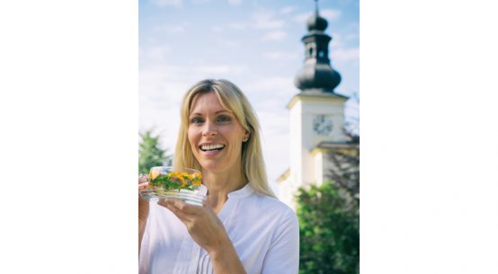 Angebote für Fastenzeit Fasten im Kloster Klösterreich