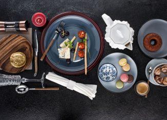 Genussfachmesse Gastronomie Salzburg Transgourmet
