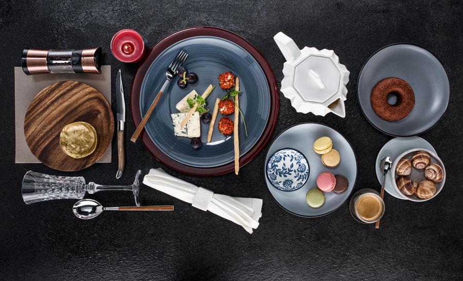 Genussfachmesse Gastronomie Salzburg Transgourmet: Am 16. und 17. April lädt Transgourmet zur neuen Hausmesse: Transgourmet PUR präsentiert alle Marken und Dienstleistungen des Gastronomie-Großhändlers.