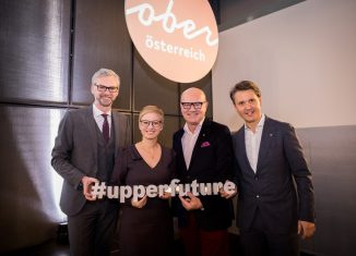 Oberösterreich setzt auf Vernetzung im Tourismus