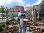 Osterzeit: Genuss in den Cuisino-Restaurants