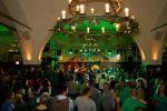 St. Patrick's Day: Irish Party in der Stiegl-Brauwelt