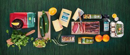 Hinter jedem Produkt von Transgourmet Vonatur steht eine spannende Geschichte über dessen Herstellung, die der Gastronom seinen Gäste weitererzählen kann.