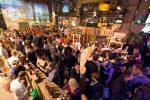 Ottakringer Brauerei: Größerer Rahmen für Vienna Rumfestival