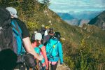 Forum Zukunft Tourismus: Nachhaltigkeit – kritisch hinterfragt