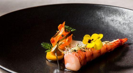 Gourmetfestival mit Meisterköchen in der Wachau