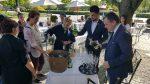 Convention Bureau: Auf Entdeckungstour durch Niederösterreich