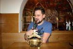 """Rauchfreies Gasthaus Marinelli: """"Ich habe mir den Schritt gut überlegt!"""""""