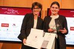 Young Hotelier Award: Auszeichnungen für junge Tourismus-Profis