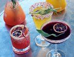 Omu-Bar: Long Drinks nach langen Arbeitstagen