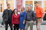 Forum Zukunft Tourismus: Experten analysierten Nachhaltigkeit