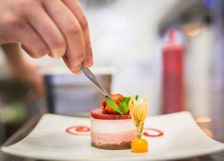 Kulinarische Genüsse zum Muttertag Cuisino Restaurant