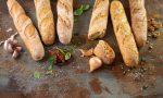 Knusprig und köstlich: Die Baguette-Vielfalt von Haubis