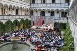 Vorhang auf für Oberösterreichs Kultursommer