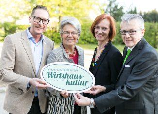 Karriere mit Hotelfachschule HLF Krems Wirtshauskultur