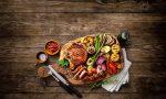 Fleisch, Fisch, exotische Aromen: Mit Transgourmet in den Grill-Sommer starten!