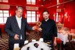 Cuisino Wien: Dinner-Event mit Craft Beer-Spezialitäten