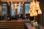 Hotel als edle Kaufmannsvilla: Erstes Motel One in Lübeck eröffnet