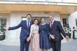 Salzburg: Neuer Glanz für Traditionshotel Pitter