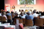 Medicinicum Lech: Über die Kunst des gesunden Genusses