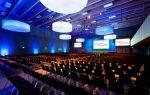 Schladming-Dachstein Convention: Neue Plattform für Kongress-Veranstalter