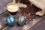 JAVA Premiumcafe: Kleine Kapseln für großen Genuss
