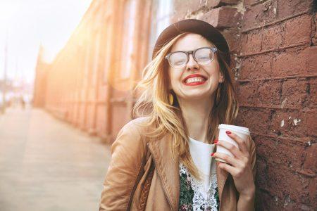 Kaffee aus Kapseln von JAVA für Gastronomie Transgourmet ist es ein großes Anliegen, mit JAVA Premiumcafe die heimische Kaffeekultur zu bereichern.