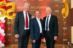 Confiserie Heindl feiert 65-jähriges Firmenjubiläum