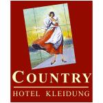 Country Hotel auf der Gast Messe in Salzburg