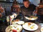 Gourmet Hotspot in Gloggnitz