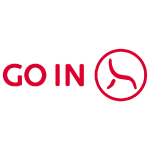 goin-messecorner
