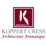 koppertcress-messecorner