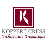 koppertcress-messecorner