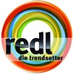 redl-messecorner