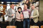 Wirtshausführer Weinmensch 2019