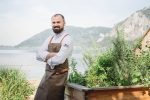3 Gault-Millau-Hauben für das Restaurant Bootshaus
