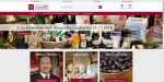 """""""Genuss ab Hof"""": Neuer Online-Marktplatz"""