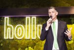 Neue hollu Erlebniswelt in Graz