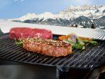 Schladming-Dachstein: Kulinarik und Skivergnügen