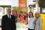Kunst, Kulinarik, Handwerk: Urlaube für Kreative und Entdeckungsfreudige