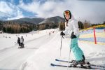 Rekordergebnis für Wintersaison in Niederösterreich