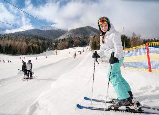 Rekordergebnis für Wintertourismus in Niederösterreich