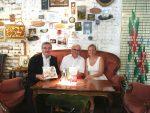 20 Jahre 50plus Hotels: Individuelles Urlaubsvergnügen für Best Ager