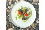 Spargel-Genuss in letzter Minute: Dinner- & Casino-Menü im Cuisino Salzburg