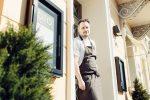 Restaurant Ikarus: Mit kulinarischen Kunstwerken auf skandinavische Odyssee