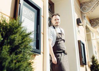 Skandinavische Küche in Salzburg genießen