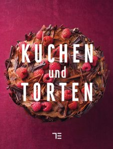 Teubner Verlag, 312 Seiten , 43,20 Euro www.gu.de/buecher/teubner